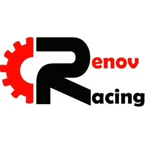 Renov Racing